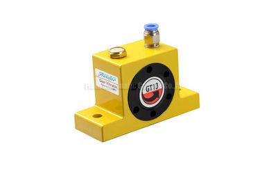 Vibrador neumático industrial de la turbina GT-13 para la investigación de la vibración